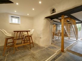 Dane Cottage - Cornwall - 1080637 - thumbnail photo 9