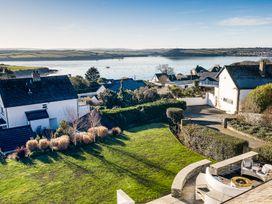 Landers Field - Cornwall - 1080642 - thumbnail photo 2