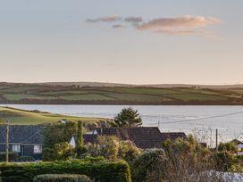 Landers Field - Cornwall - 1080642 - thumbnail photo 21