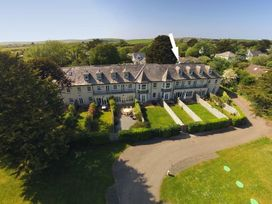 Lowenna Manor 8 - Cornwall - 1080645 - thumbnail photo 9