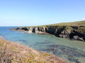 Stop Tide - Cornwall - 1080646 - thumbnail photo 16