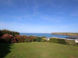 Little Buckden - Cornwall - 1080647 - thumbnail photo 1