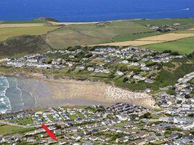Little Buckden - Cornwall - 1080647 - thumbnail photo 3