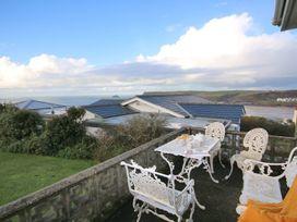 Little Buckden - Cornwall - 1080647 - thumbnail photo 4