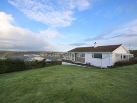 Little Buckden - Cornwall - 1080647 - thumbnail photo 5