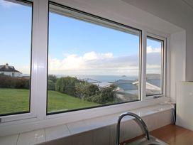 Little Buckden - Cornwall - 1080647 - thumbnail photo 14