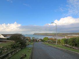 Little Buckden - Cornwall - 1080647 - thumbnail photo 26