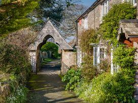 St Minver Cottage - Cornwall - 1080651 - thumbnail photo 16