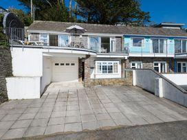The Boat House - Cornwall - 1080652 - thumbnail photo 7