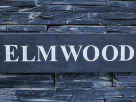 Elmwood - Cornwall - 1080653 - thumbnail photo 31
