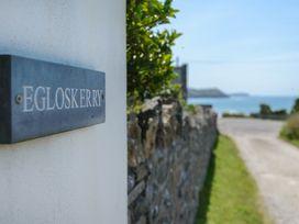 Egloskerry - Cornwall - 1080655 - thumbnail photo 5