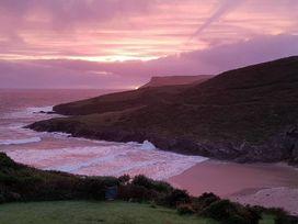 Egloskerry - Cornwall - 1080655 - thumbnail photo 6