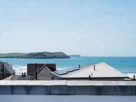 Egloskerry - Cornwall - 1080655 - thumbnail photo 17