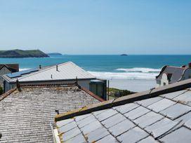 Egloskerry - Cornwall - 1080655 - thumbnail photo 19
