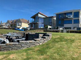 Egloskerry - Cornwall - 1080655 - thumbnail photo 32