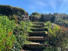 Egloskerry - Cornwall - 1080655 - thumbnail photo 33