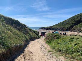 Egloskerry - Cornwall - 1080655 - thumbnail photo 35