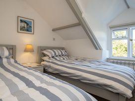 Stokes Cottage - Cornwall - 1080656 - thumbnail photo 20