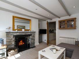 Stokes Cottage - Cornwall - 1080656 - thumbnail photo 23