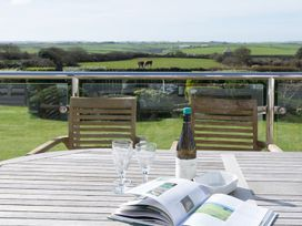 Seawynds - Cornwall - 1080657 - thumbnail photo 32