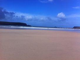 Seawynds - Cornwall - 1080657 - thumbnail photo 35