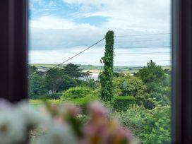 Cloud Nine, Daymer Bay - Cornwall - 1080658 - thumbnail photo 16