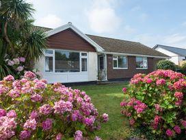 Greenaway, 4 Rockhaven Gardens - Cornwall - 1080659 - thumbnail photo 19