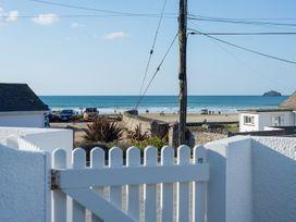 Tide Pod - Cornwall - 1080660 - thumbnail photo 17