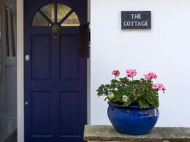 The Cottage, Daymer Bay - Cornwall - 1080662 - thumbnail photo 2