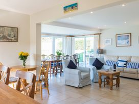 The Cottage, Daymer Bay - Cornwall - 1080662 - thumbnail photo 8