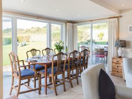 The Cottage, Daymer Bay - Cornwall - 1080662 - thumbnail photo 9