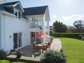 The Cottage, Daymer Bay - Cornwall - 1080662 - thumbnail photo 13