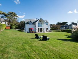 The Cottage, Daymer Bay - Cornwall - 1080662 - thumbnail photo 14