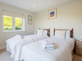 The Cottage, Daymer Bay - Cornwall - 1080662 - thumbnail photo 18