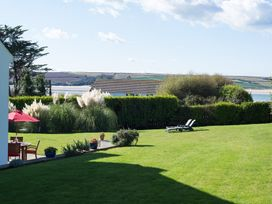 The Cottage, Daymer Bay - Cornwall - 1080662 - thumbnail photo 23