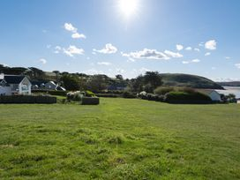 The Cottage, Daymer Bay - Cornwall - 1080662 - thumbnail photo 24
