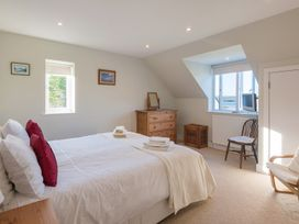The Cottage, Daymer Bay - Cornwall - 1080662 - thumbnail photo 25