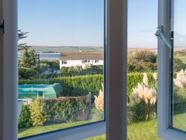 The Cottage, Daymer Bay - Cornwall - 1080662 - thumbnail photo 26