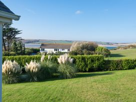 The Cottage, Daymer Bay - Cornwall - 1080662 - thumbnail photo 29