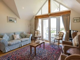 The Cottage, Daymer Bay - Cornwall - 1080662 - thumbnail photo 31