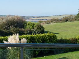 The Cottage, Daymer Bay - Cornwall - 1080662 - thumbnail photo 35