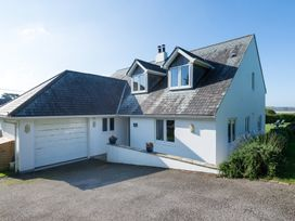 The Cottage, Daymer Bay - Cornwall - 1080662 - thumbnail photo 36