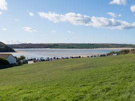 The Cottage, Daymer Bay - Cornwall - 1080662 - thumbnail photo 37