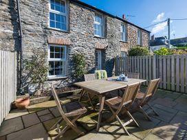 Sea Holly Cottage - Cornwall - 1080665 - thumbnail photo 2