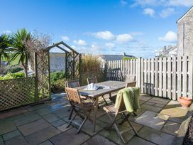Sea Holly Cottage - Cornwall - 1080665 - thumbnail photo 13