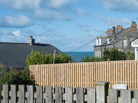 Sea Holly Cottage - Cornwall - 1080665 - thumbnail photo 15