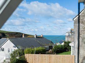 Sea Holly Cottage - Cornwall - 1080665 - thumbnail photo 17