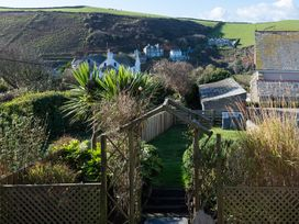 Sea Holly Cottage - Cornwall - 1080665 - thumbnail photo 18