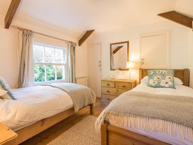 Sea Holly Cottage - Cornwall - 1080665 - thumbnail photo 20