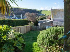 Sea Holly Cottage - Cornwall - 1080665 - thumbnail photo 21